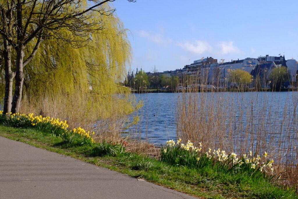 Psykolog-ved-søerne-København-Frederiksberg
